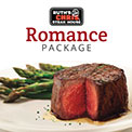 Hotel Packages - Ruth's Chris Romance Package - Four Points by Sheraton Niagara Falls Hotel